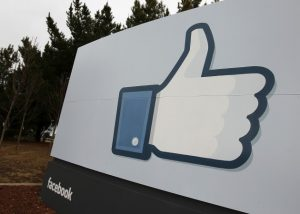 Has Going Public Helped Facebook?