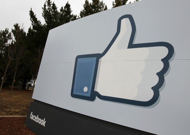 Has Going Public Helped Facebook?