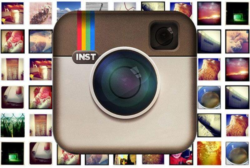 Is Buying Instagram Followers Ethical?