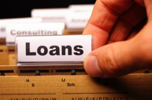 Online Same Day Loan Offers Great Help