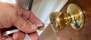 Locating The Number One Locksmith In Forest Grove