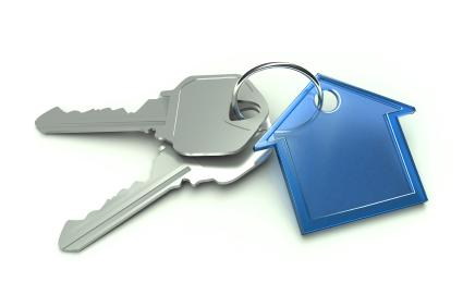 Locksmith In Las Vegas- Your Companion In Hard Times