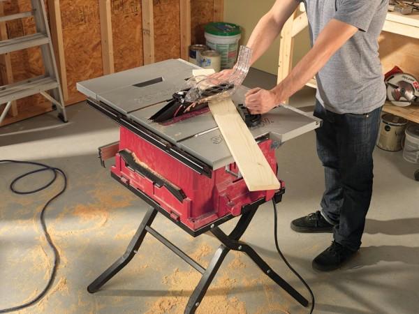 Major Ways To Slice Hard Materials Perfectly