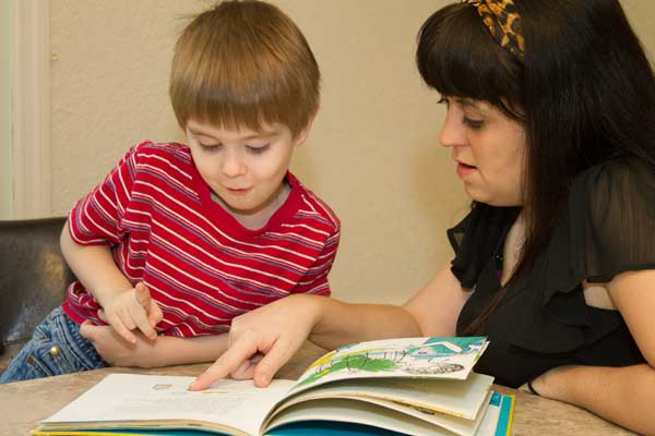 Tutoring At Bridgewater, NJ As The Possible Solution