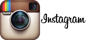 Why People Buy Instagram Followers