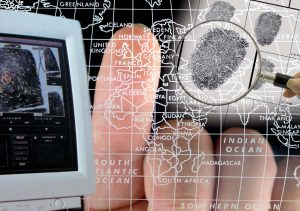 How Does Biometric Solutions Cut Down Risks Of Security Breaches