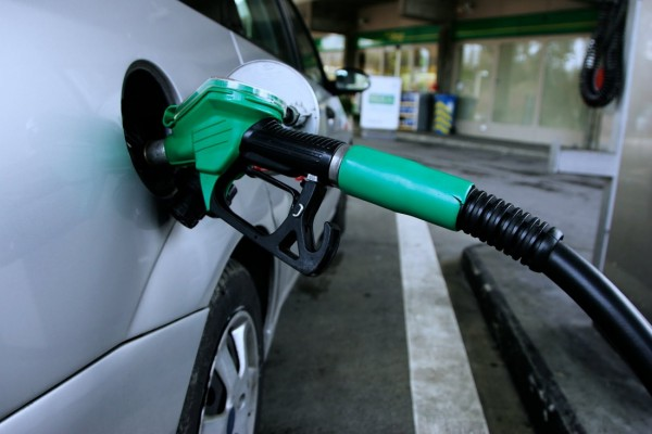 4 Ways To Reduce Fuel Consumptions