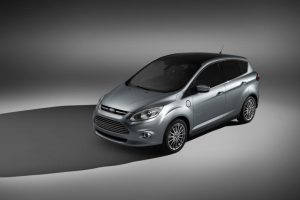 Best City Cars To Drive In 2015