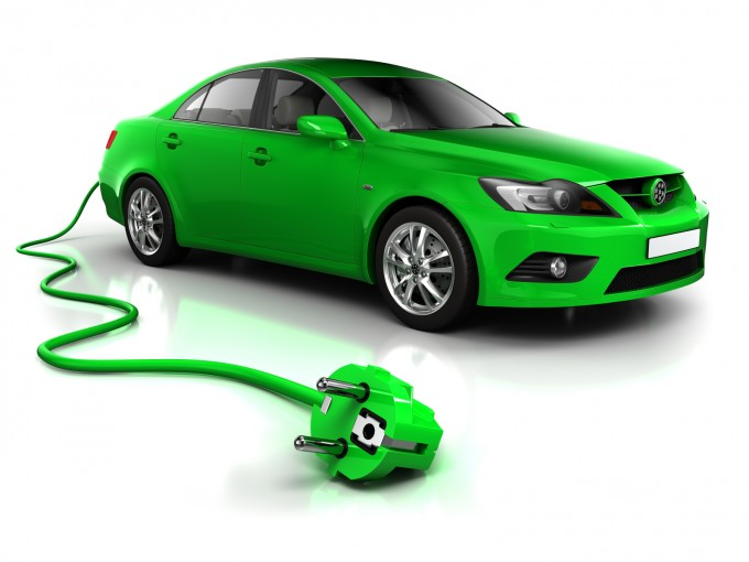 Guide To Buying An Eco-Friendly Car