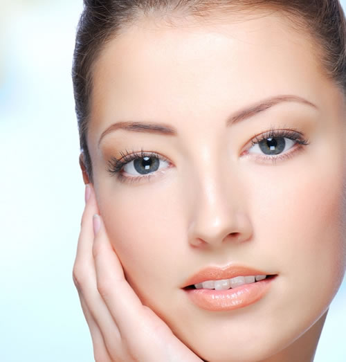 Importance Of Healthy Skin And Main Things That Affect Our Skin Arrogantly