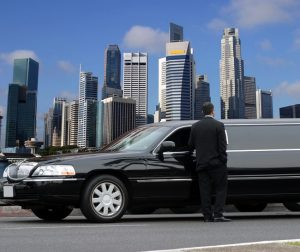 Make Your Ride Unforgettable With Limo – An Attractive Outing