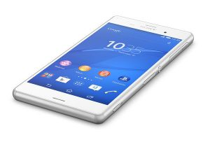 Sony Xperia Z4 Taking Shape: Specs & Features