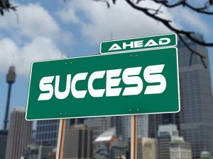 5 Tips For A Successful Career Change