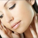 Francine Oca Is The Biggest Name In The World Aesthetic Cosmetic Therapy In California