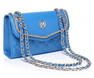 What You Should Know About Handbags