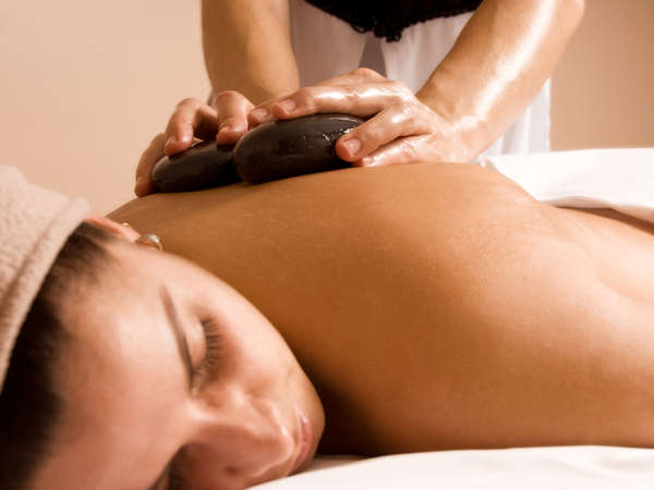 Massage Envy Spa Reviews Highlights The Best Points Of The Spa Center