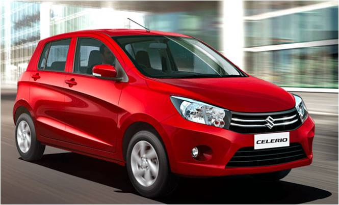 Low Cost Automatic Cars In India – Easy To Drive Budget Cars