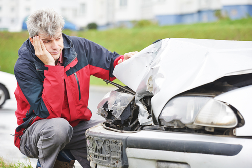 San Antonio Car Accident Lawyers Can Put Forward Better Law Points On Favor Of Their Clients