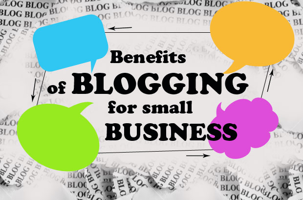 Like Moth To The Light: Quick and Easy Tips On Attracting Customers To Your Business Using Blog Posts