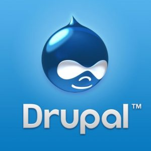 The Effective Characteristics and Benefits Of Drupal
