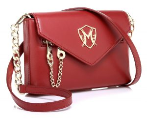 Women's Handbags For Quality and style
