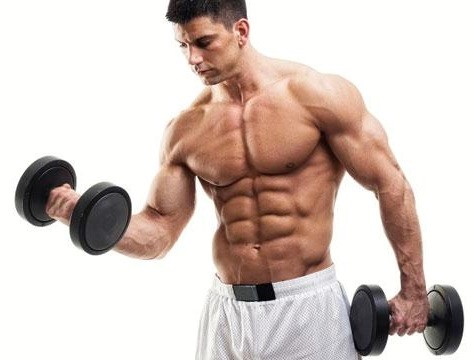 Are Body Building Supplements and Pills Safe To Use?