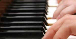 4 Career Paths To Take With A Master's Degree In Music