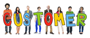 How To Make It Easy For Customers To Find What They Want