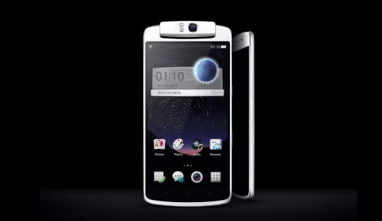 Top 6 Benefits Of Purchasing Oppo Mobile Online