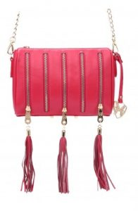 Top 10 Reason To Buy A Fine Leather Handbag