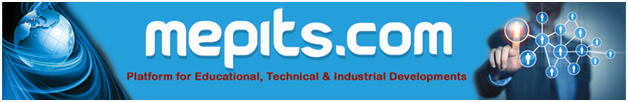 MEPITS - A Great Platform For Educational, Technical and Industrial Developments