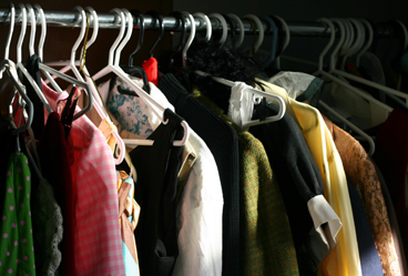 7 Fashionable Items Every Girl Needs In Her Closet