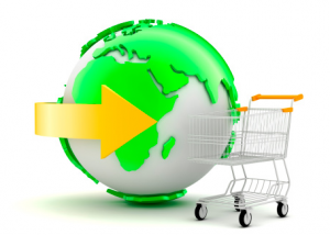 Business 101: How To Take Care Of Your Products When Shipping Them Abroad