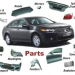 Tips For Buying Cheaper Car Parts