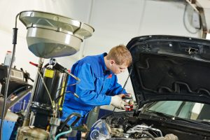 Super Useful Tips About Car Repairs You Need To Know