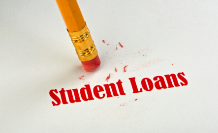 Student Loan Discharge-Resources To Keep An Eye On