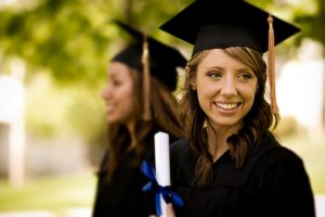 6 Reasons Why It's Never Too Late To Get A College Education