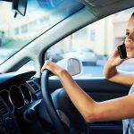 Are Heightened Punishments For Distracted and Impaired Driving Actually Helping To Lower Incidents?