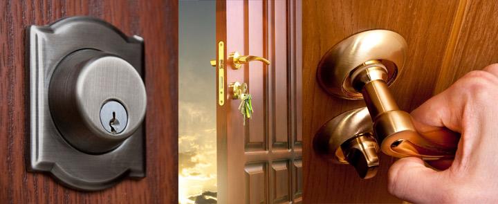 Carmel-Residential-locksmith-photo21