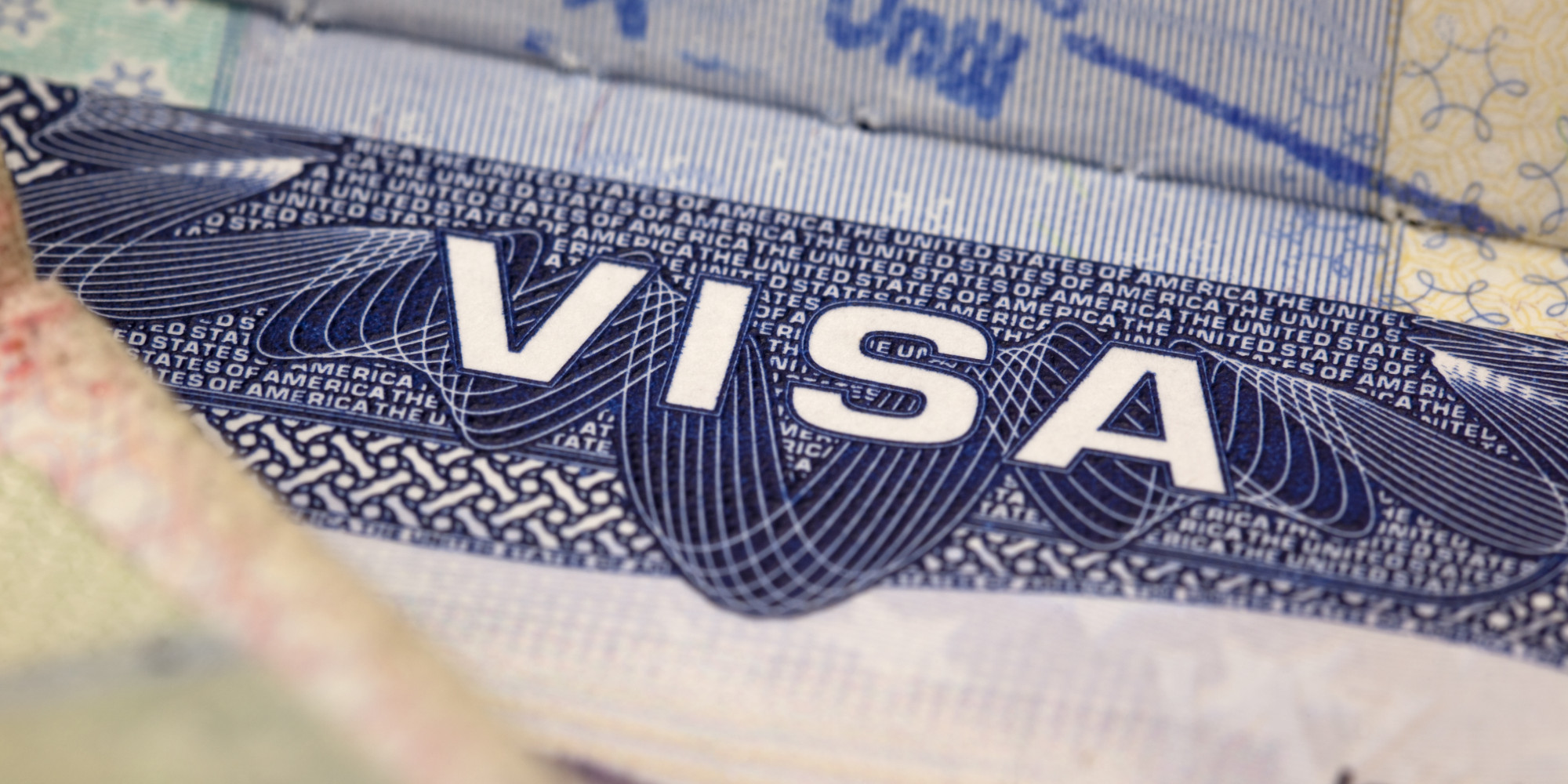 Some U.S. Visas Are Now Easier To Get: What This Means For The Future Of Immigration