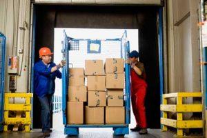Start Logistic Business