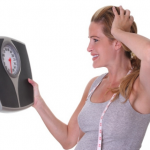 Would You Prefer Products In Your Weight Loss Program?