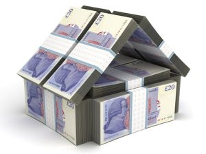 Property Buying And Sales Tricks Offered By Property Investors