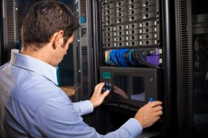 Data Security Solutions – Everything You Need To Know About