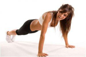 Buy Aniracetam For The Body Fitness