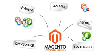 4 Issues To Be Fixed by Magento