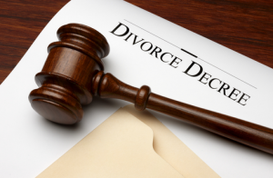 Family Law: The Best Ways To Get Through Your Divorce