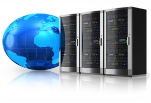 5 Guidelines For The End Users Of Web Hosting