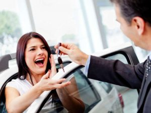 What Is My Car Worth? – 3 Ways You Can Find Out