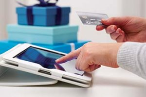 Ecommerce Returns Management: How Technology Is Enabling Automation To Resolve E-Retailing Woes Once & For All